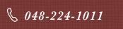 0422-54-0655